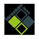 Le resau immobilier Logo
